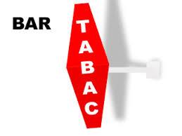 BAR TABAC VAP JEUX LOTO - Bureau Local Entrepôt