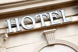 HOTEL BUREAU 51 N°*** - Bureau Local Entrepôt