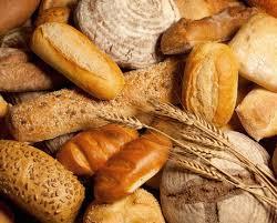 POINT CHAUD - TERMINAL DE CUISSON - Boulangerie Pâtisserie