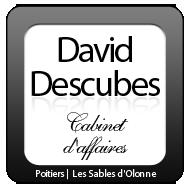 PME ELECTRICITE PLOMBERIE CHAUFFAGE - Bureau Local Entrepôt