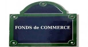 POINTS CHAUDS - Boulangerie Pâtisserie