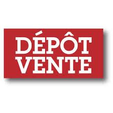 ACHAT VENTE DEPOT DE TOUS OBJETS NEUFS ET D'OCCASION - Bureau Local Entrepôt